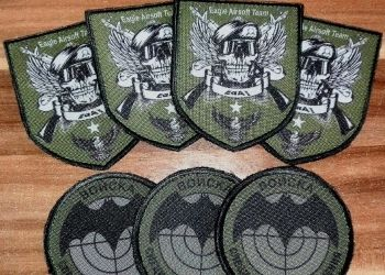 Eagle Airsoft Team